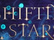 Shifting Stars (Book Blitz)