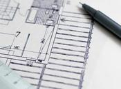 Ways Minimise Your Construction Costs