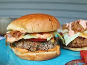 Veggie Burger Potato Patty)