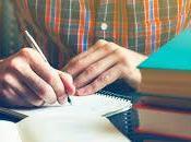 Reflective Essay Business Communication