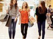 AliExpress Deals SALES! Coupons More!