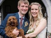 Matt Rosanna Greenwood Grange Weddings