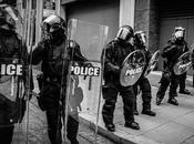Arab Countries Score Crime, Highest Safety World Survey