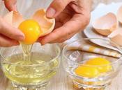 World's Next Super-Food-Collagen!
