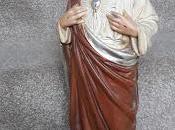 Sacred Auntie's Lord Jesus