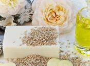 Outstanding Benefits Sesame Your Skin