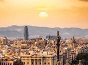 Madrid Become Maiden City Europe Discard Major Urban Low-emissions Zone (LEZ)