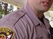 Chris Blevins, Alabama Deputy Beat Home with Allegations Crime, Shares Capacity Lying Thuggish Missouri Brethren