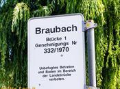 Visit Marksburg: Best Germany's Rhine Valley Castles