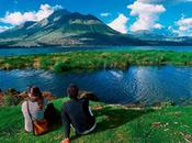 Budget-Friendly Travel Destinations Around World