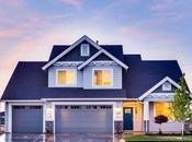 Ways Spot Housing Scam
