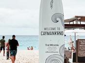 Grand Cayman, Westin