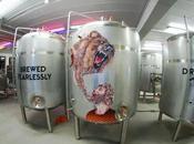News: Help Drygate Drumchapel Food Bank