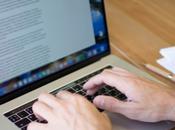 Ways Make Money with Your WordPress Blog