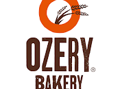 Ozery Family Bakery's Morning Rounds OneBuns Healthy Delicious!