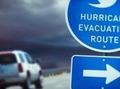 Hurricane Season Houston Prep Resources
