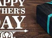 Honor Dads This Week