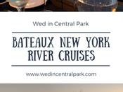 Bateaux York River Cruises