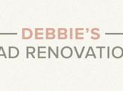 Debbie's Renovation