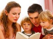 Benefits Reading Old-Fashioned Way; Splosh!