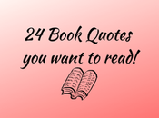 Best Quotes from Book