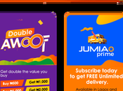 Everything Need Know About Jumia Anniversary 2019!