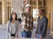 Your Builders These Questions Before Selecting Them