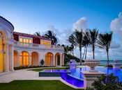 Live Your Dreams: Owning Vacation House Palm Beach