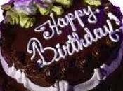 Send Cakes Delhi Your Highly-regarded Folks