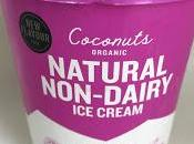 Coconuts Organic Dairy Double Caramel Cream Review