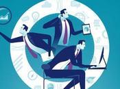 Challenging Business Skills Need Master