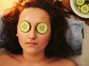 Often Should Facial? We'll Great Lengths Have Glowing Skin Facials Offer Vast Amount Benefits