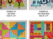 Designs Count Canvas!
