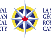 10,000 Changes: Canada's Commitment Rethink Plastics