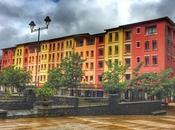 Best Places Visit Near Pune Monsoon