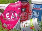 Which Best Tasting Protein Powder?