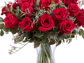 Tips Follow While Choosing Best Anniversary Flowers