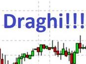 Terrific Tuesday Draghi Fever Hits Markets, Blasting Higher