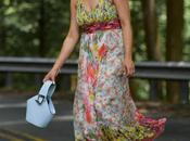 Summer Dresses Boots- Style Swap Tuesdays