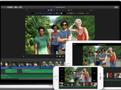 Video Editing Tips Beginners 2019