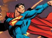 Preview Superman: King Kubert (DC)