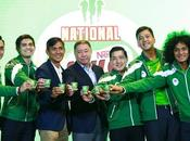 National MILO Marathon 2019