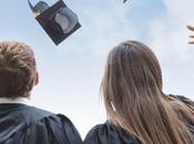 Reasons Engineering Chosen Best Career Choice
