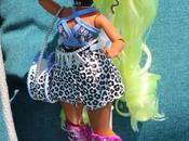 Dolly Review: Surprise Fashion Doll Lady Diva