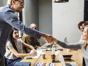 Ensure Results From Business Conversations