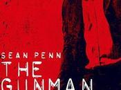 Film Challenge Crime Gunman (2015)