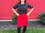 Creating Capsule Wardrobe Simplify Change Your Life