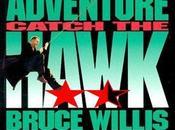 Film Challenge Crime Hudson Hawk (1991)