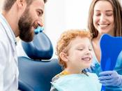 Stress Reducing Tips Child Who's Scared Dentist