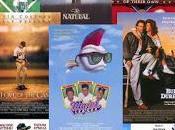 Celebrate National Game Film This Week